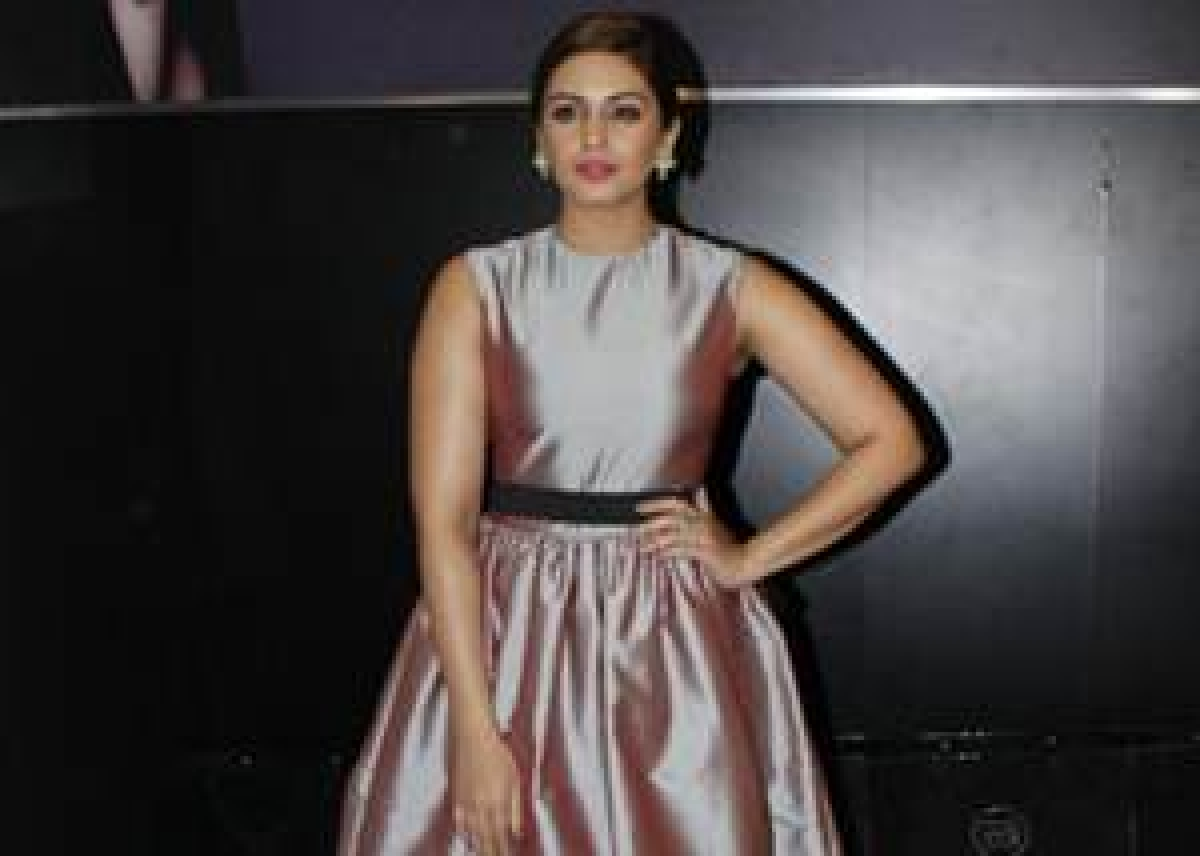 Huma Qureshi joins Zack Snyder's next directorial 'Army of the Dead'