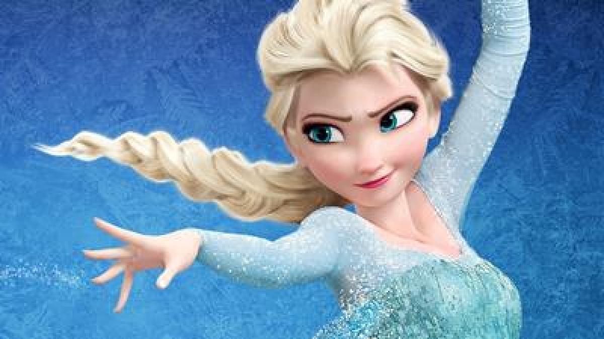 Frozen 2: Fans want Disney to give Elsa a girlfriend