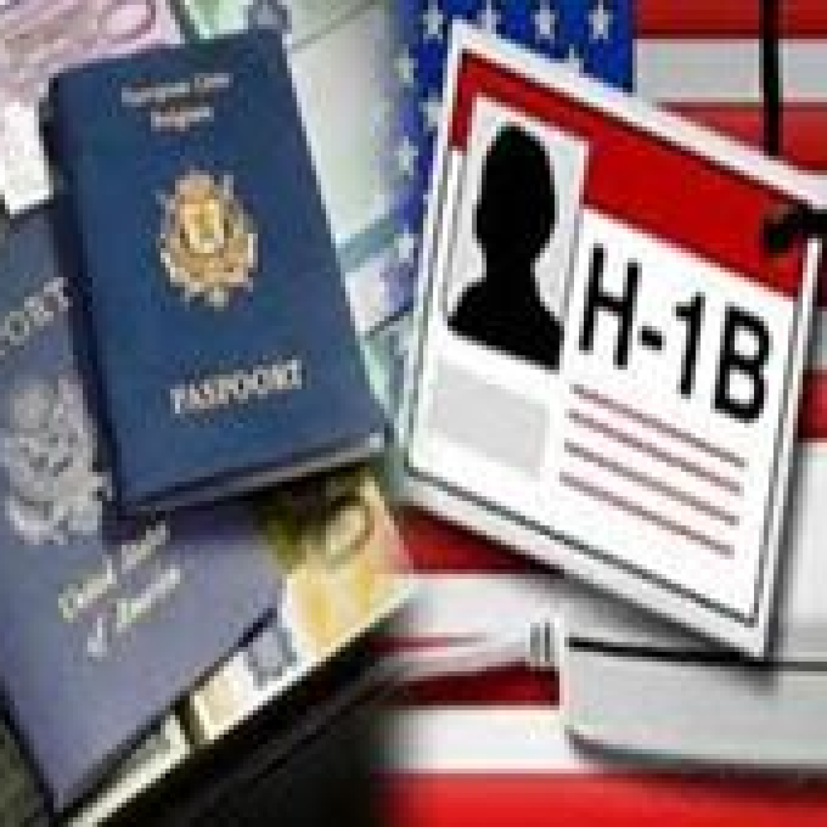 Big Increase In Denial Of H1-B Visas, Indian IT Firms Worst Hit: Study