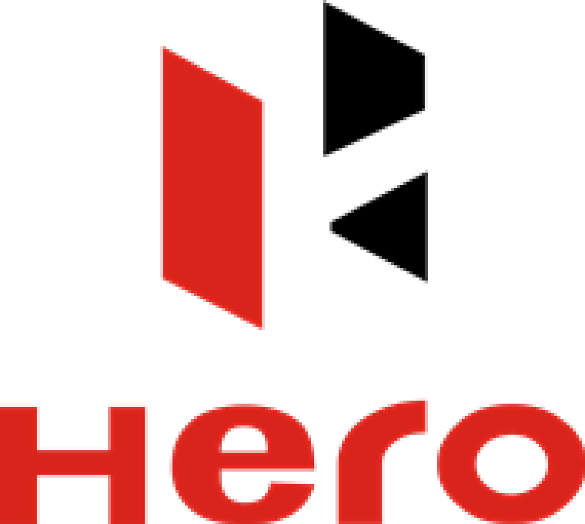 Hero MotoCorp up nearly 2% on positive sales figure in April