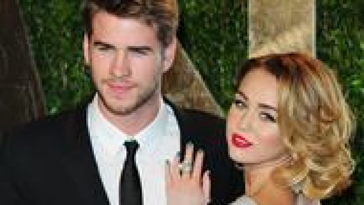 Miley Cyrus, Liam Hemsworth part ways, finalise divorce