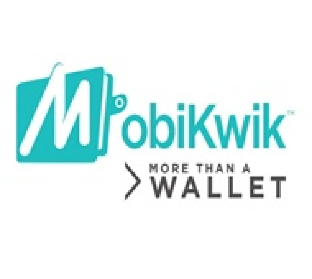 MobiKwik eyes Rs 500 crore rev from payment gateway biz