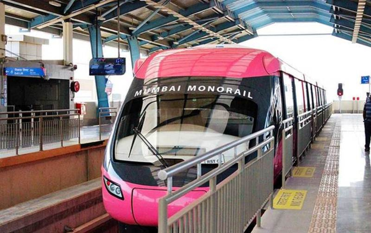 Mumbai_Monorail Pic Source: (www.realtynmore.com)