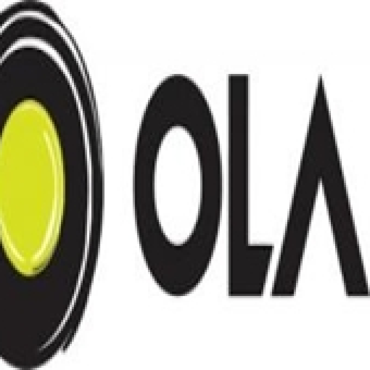 Ola may shed 5-8% of staff ahead of IPO