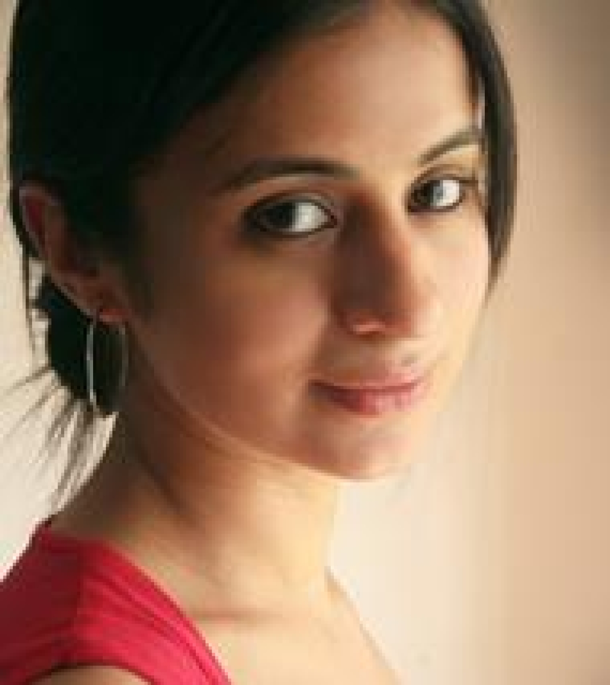 Rasika Dugal very excited about Malayalam debut
