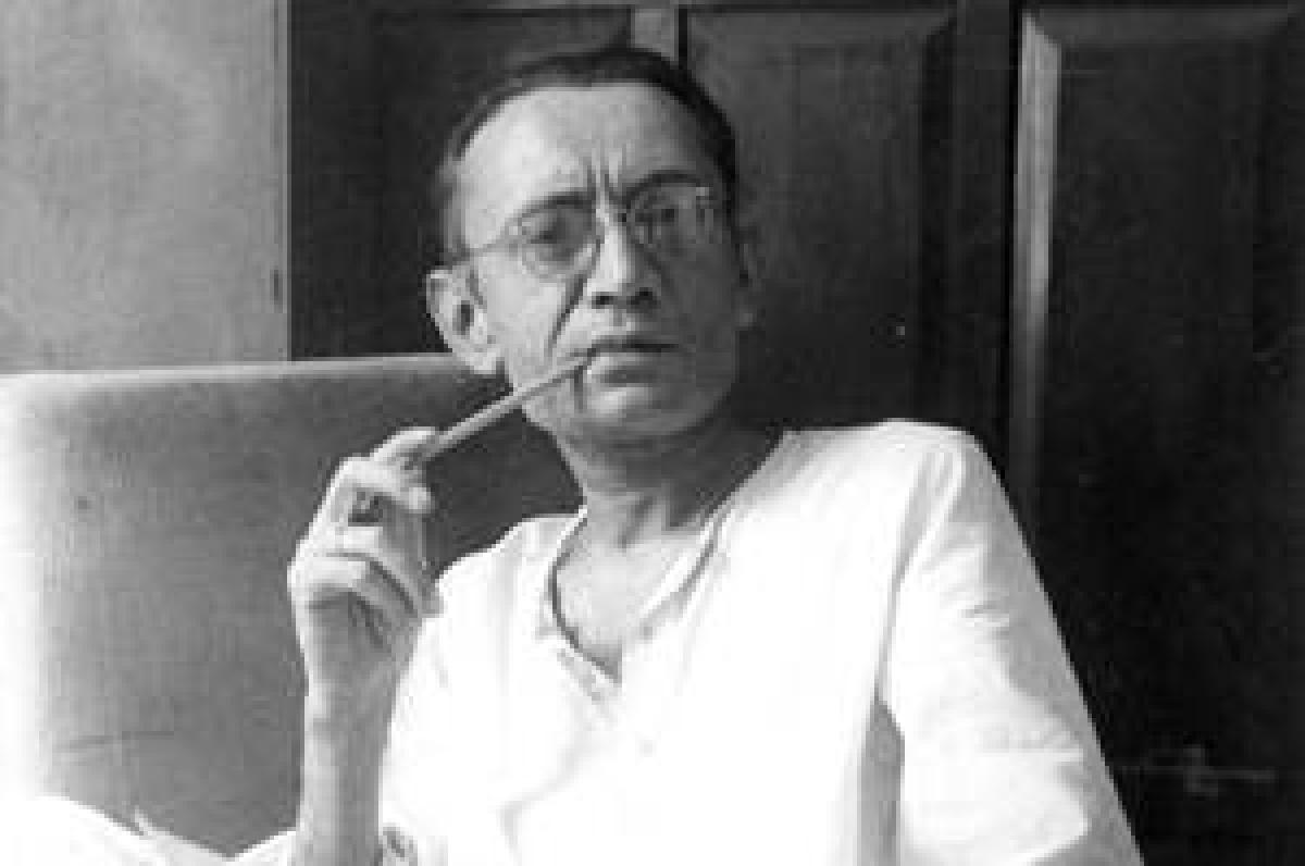 Saadat Hasan Manto birth anniversary: Five best works of the great writer