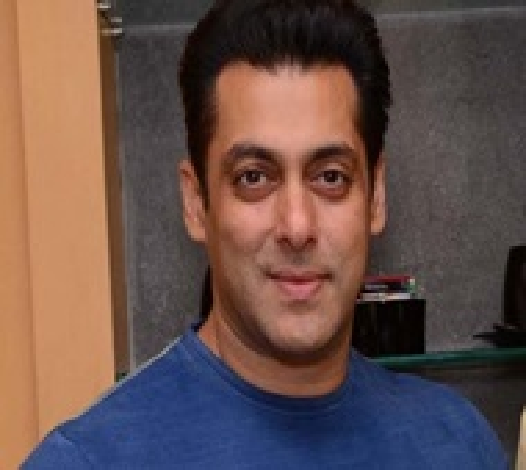 Salman Khan's 'Sultan' is 2 hours 50 mins in length