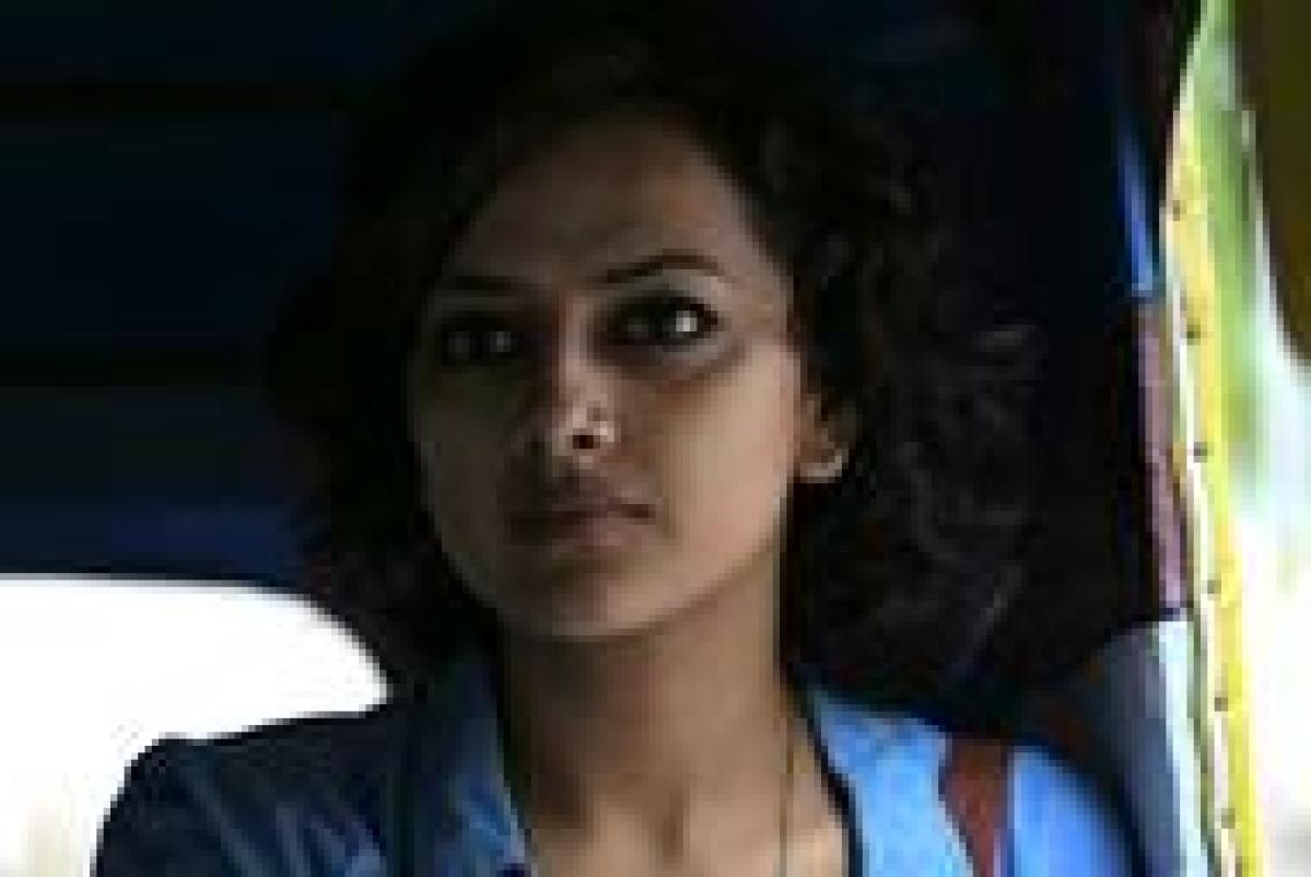 'U-Turn' fame Shraddha teams up with Nivin Pauly