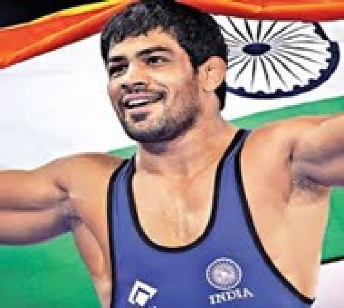 Sushil Kumar not part of Rio camp