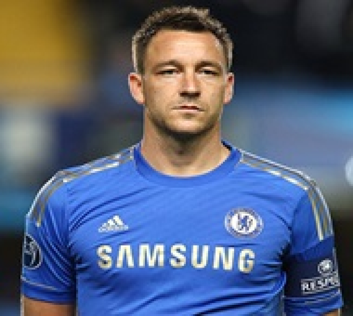 Terry's deep down fire will be elusive for Chelsea: Coach Hiddink