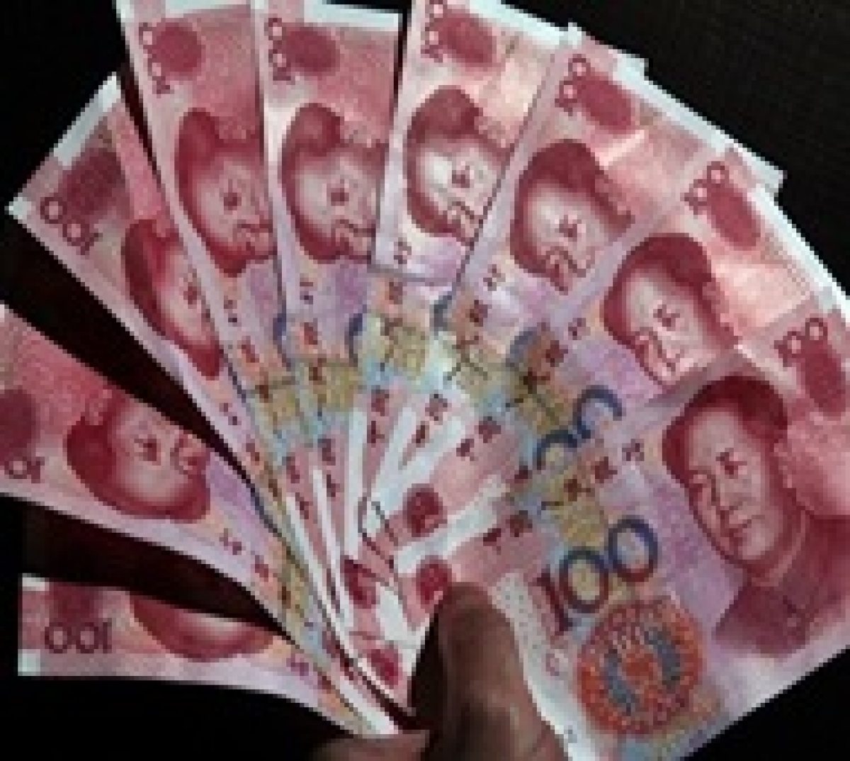 China's central bank drains $16 billion from market