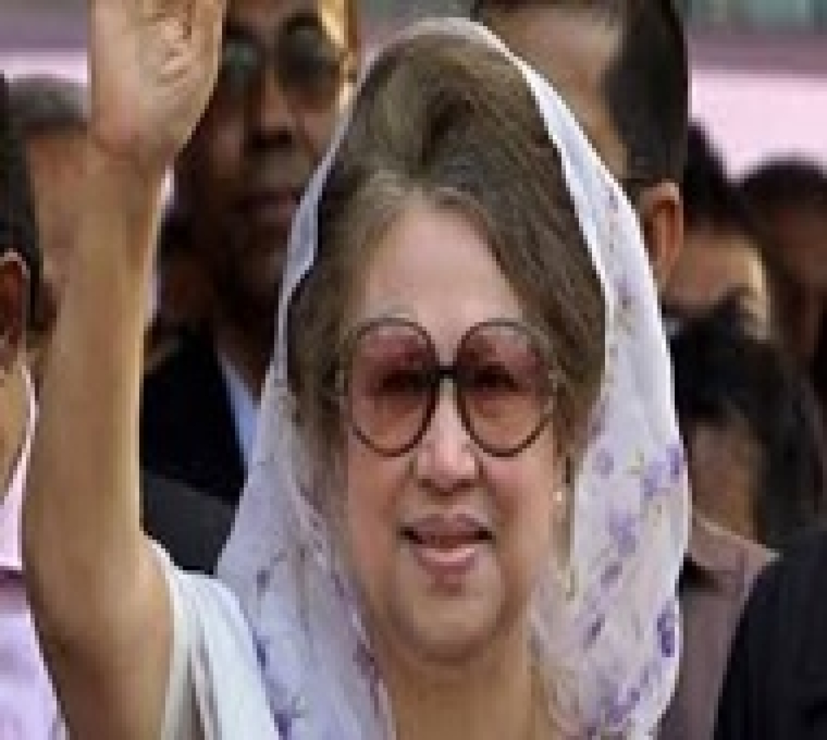 Ex-PM Khaleda Zia appeals to Bangladesh Supreme Court for stay on graft case trial