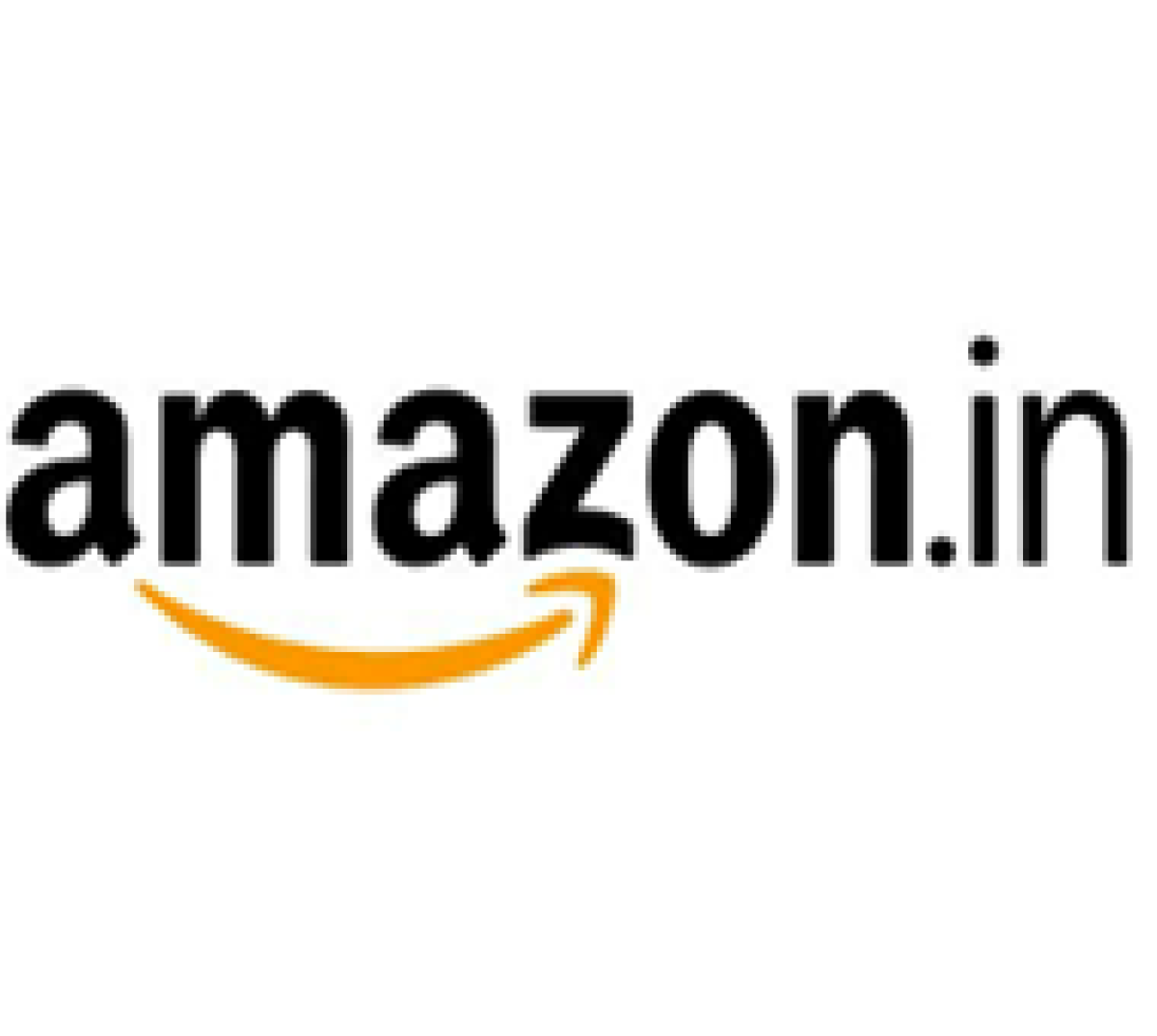 Amazon India teams up with govt to boost handloom sales