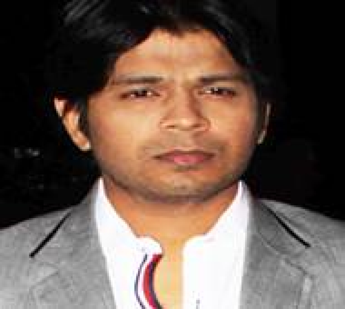 Court reserves order on discharge plea of Bollywood singer Ankit Tiwari