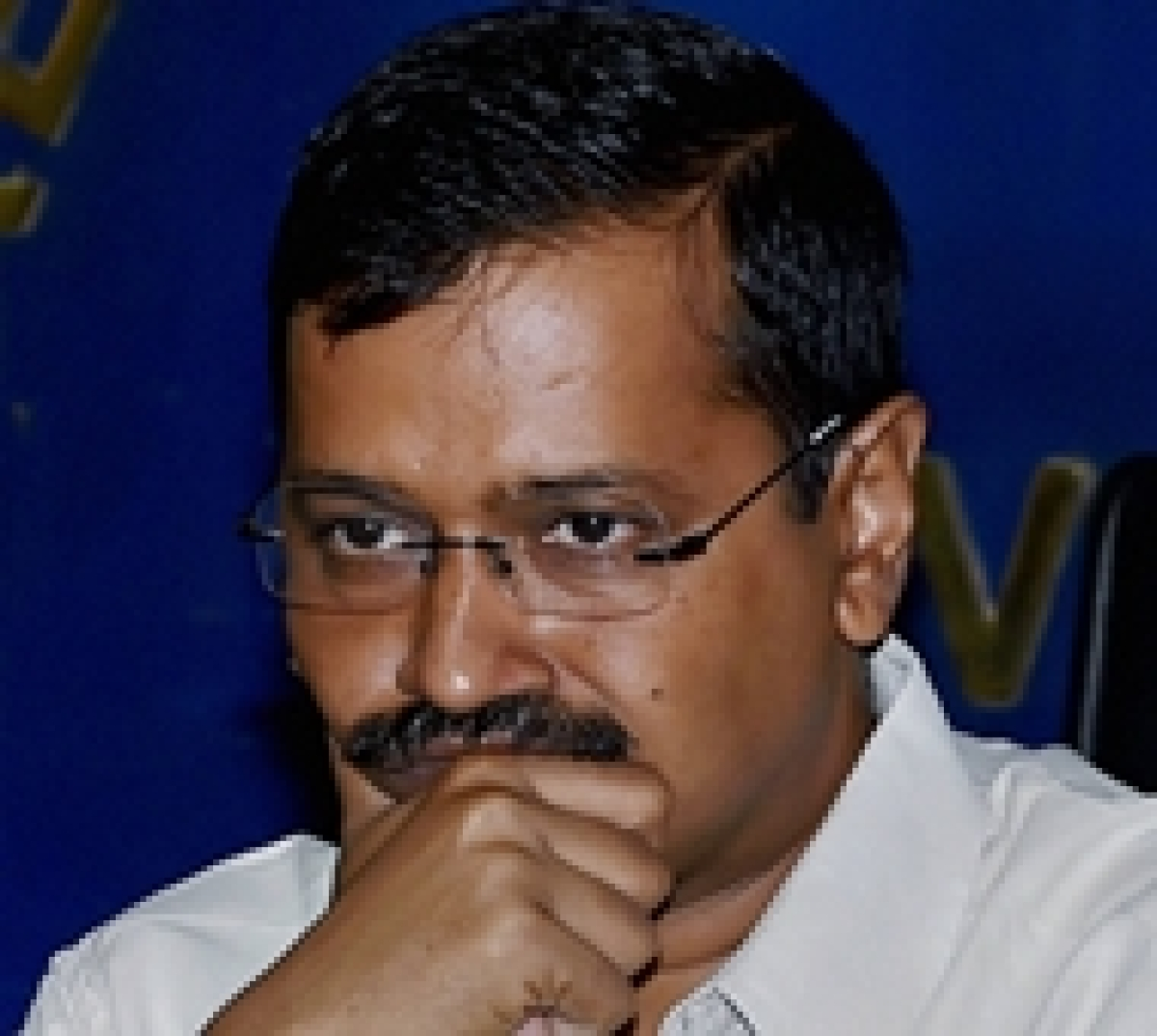 Emergency like situation in Delhi, says Kejriwal after MLA detained