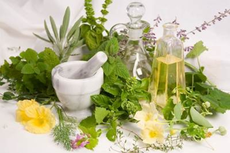 Are Ayurvedic remedies really safe?