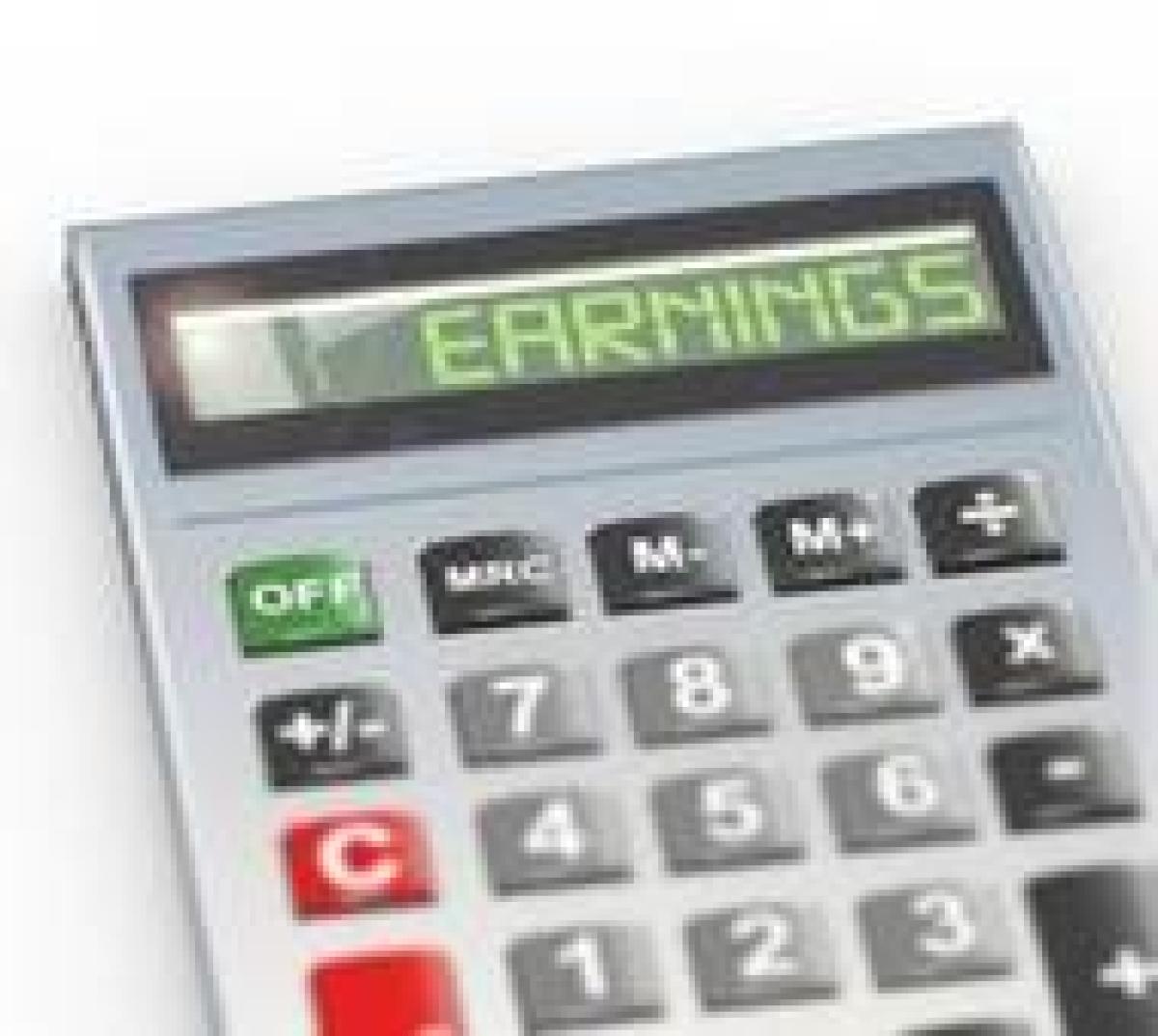 Bandhan Bank racks up Rs 275-cr net profit