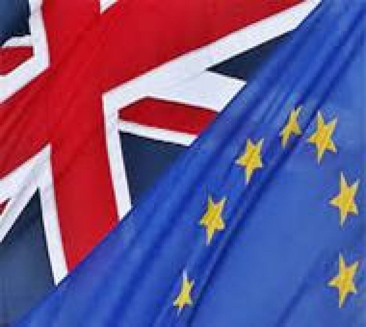 Seeds of Scottish secession in Brexit