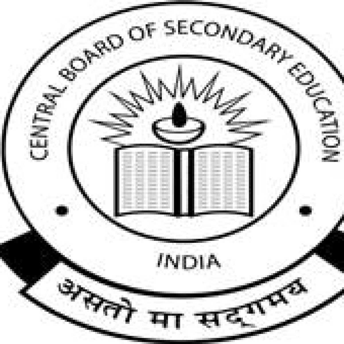 CBSE Class 12 results: Girls rule, outperform boys