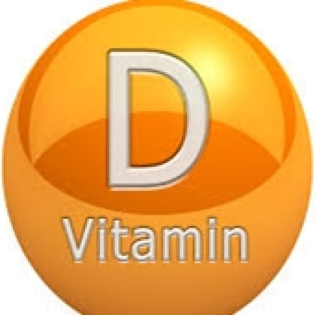 Lack of Vitamin D is a bad sign for muscle health