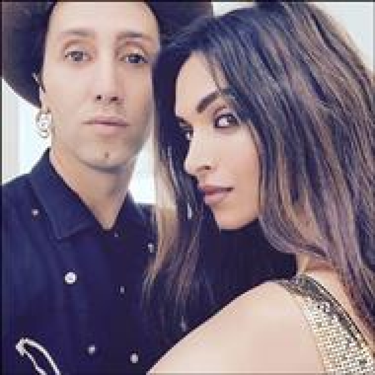 Deepika relishes memories of her shoot with the XXX crew
