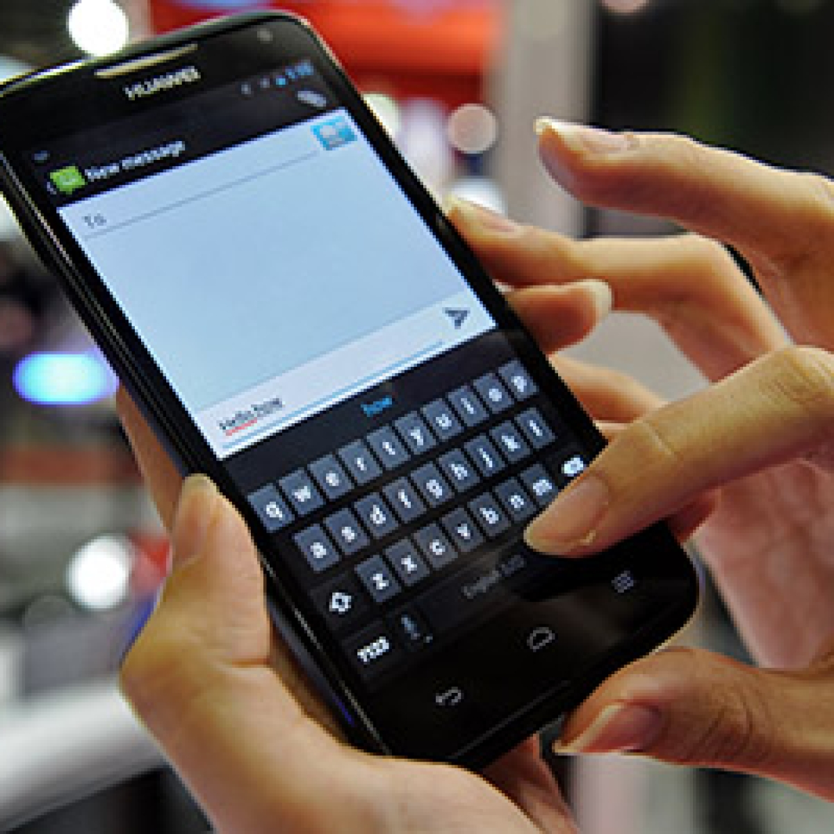 Ring, SMS or text on Whatsapp for home delivery of vegetable, says Indore Municipal Coroporation