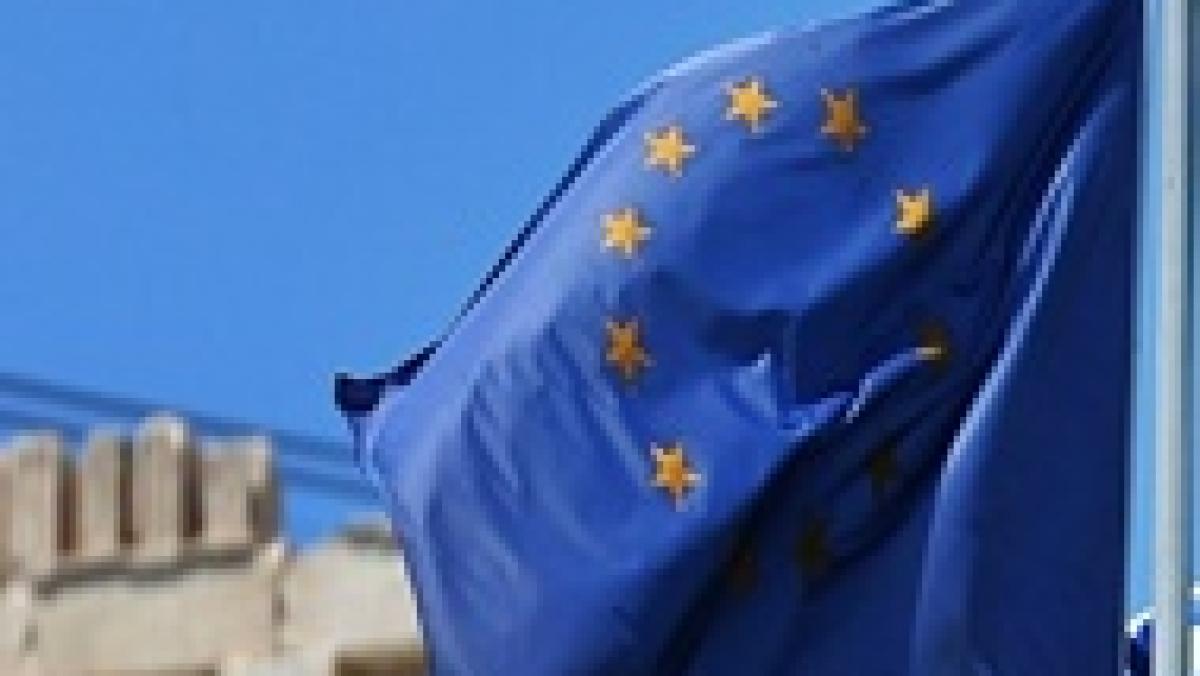 European Parliament all set to discuss Kashmir issue