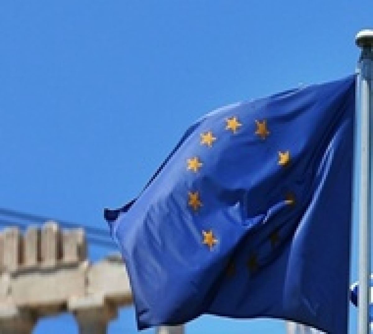EU may impose economic sanctions on Pak over admission of support to terror groups