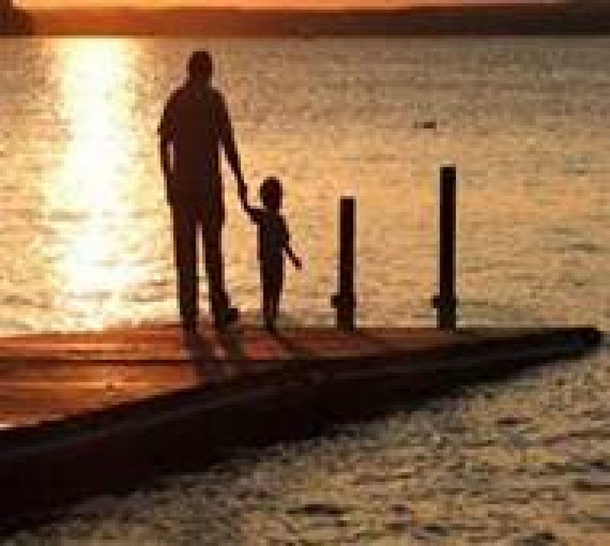 Father's age, lifestyle can cause birth defects in kids