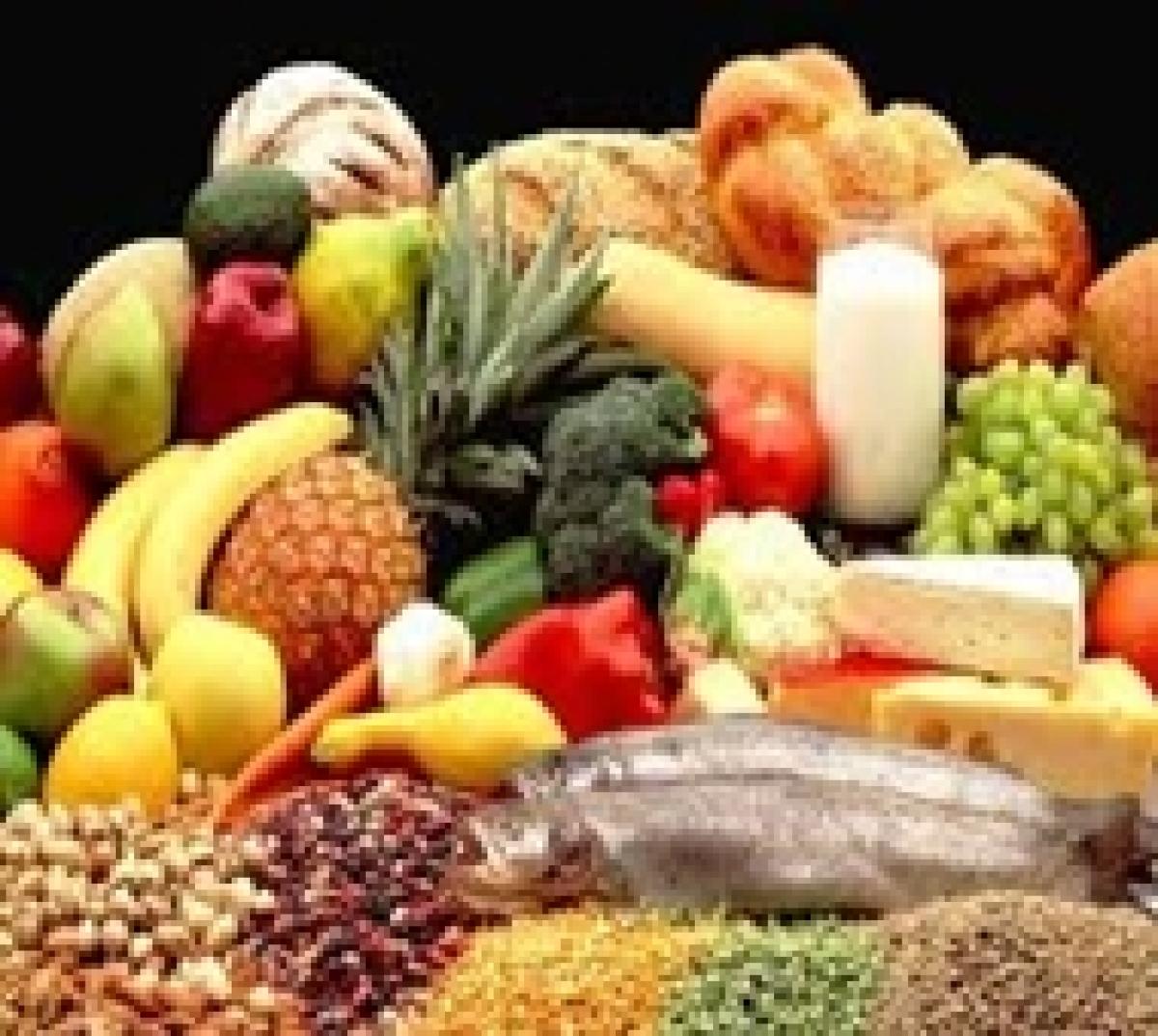 Fruits cut breast cancer risk