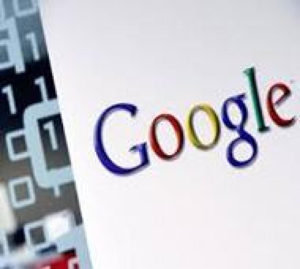 Google Search reveals impact of chickenpox shots