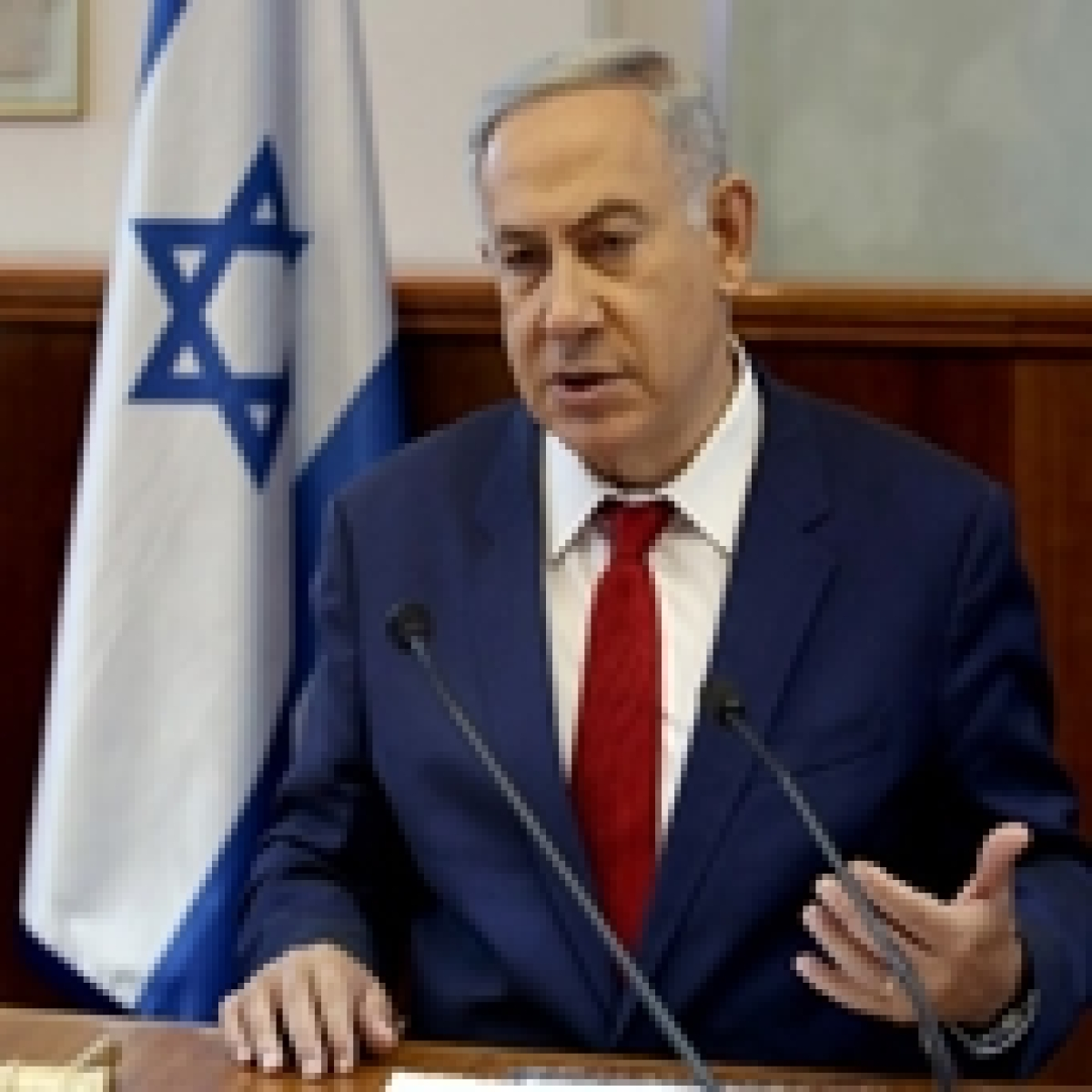 Corruption trial opened against PM Benjamin Netanyahu