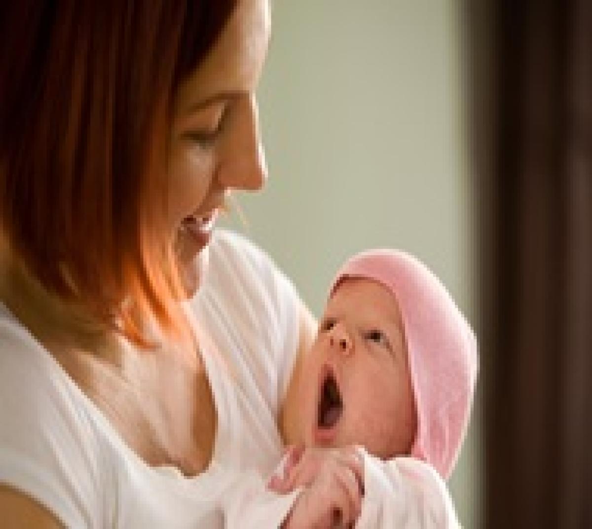 Late motherhood through IVF: Boon or curse