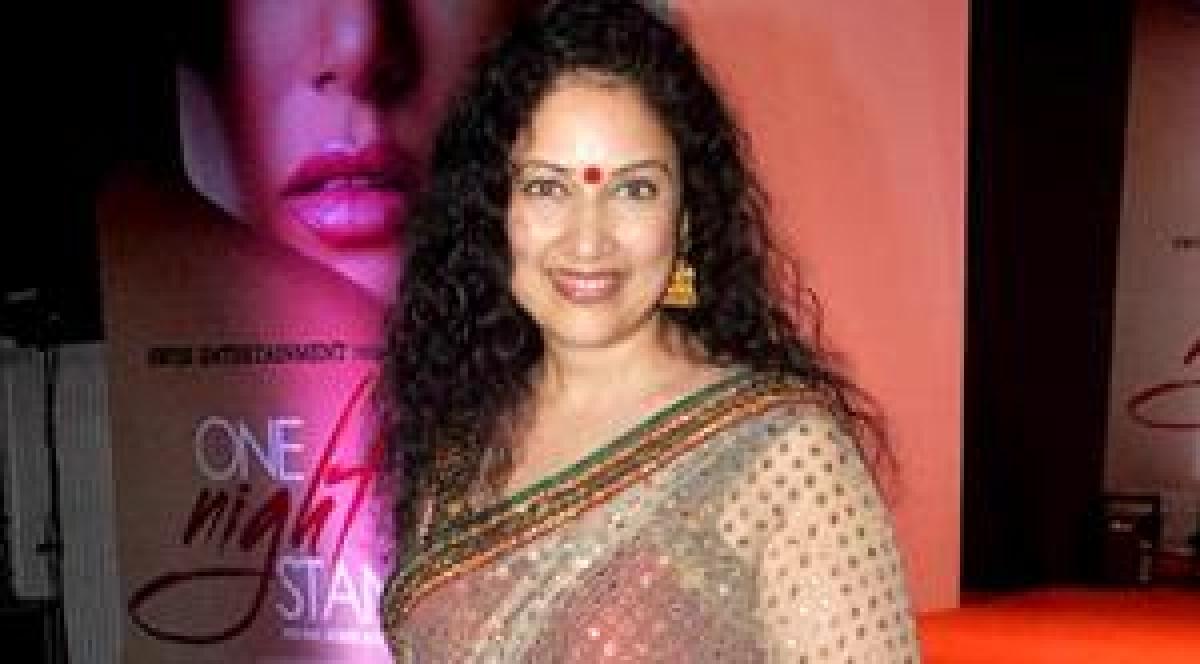 We havent done anything to sensationalize Sunny Leone's image: Jasmine DSouza