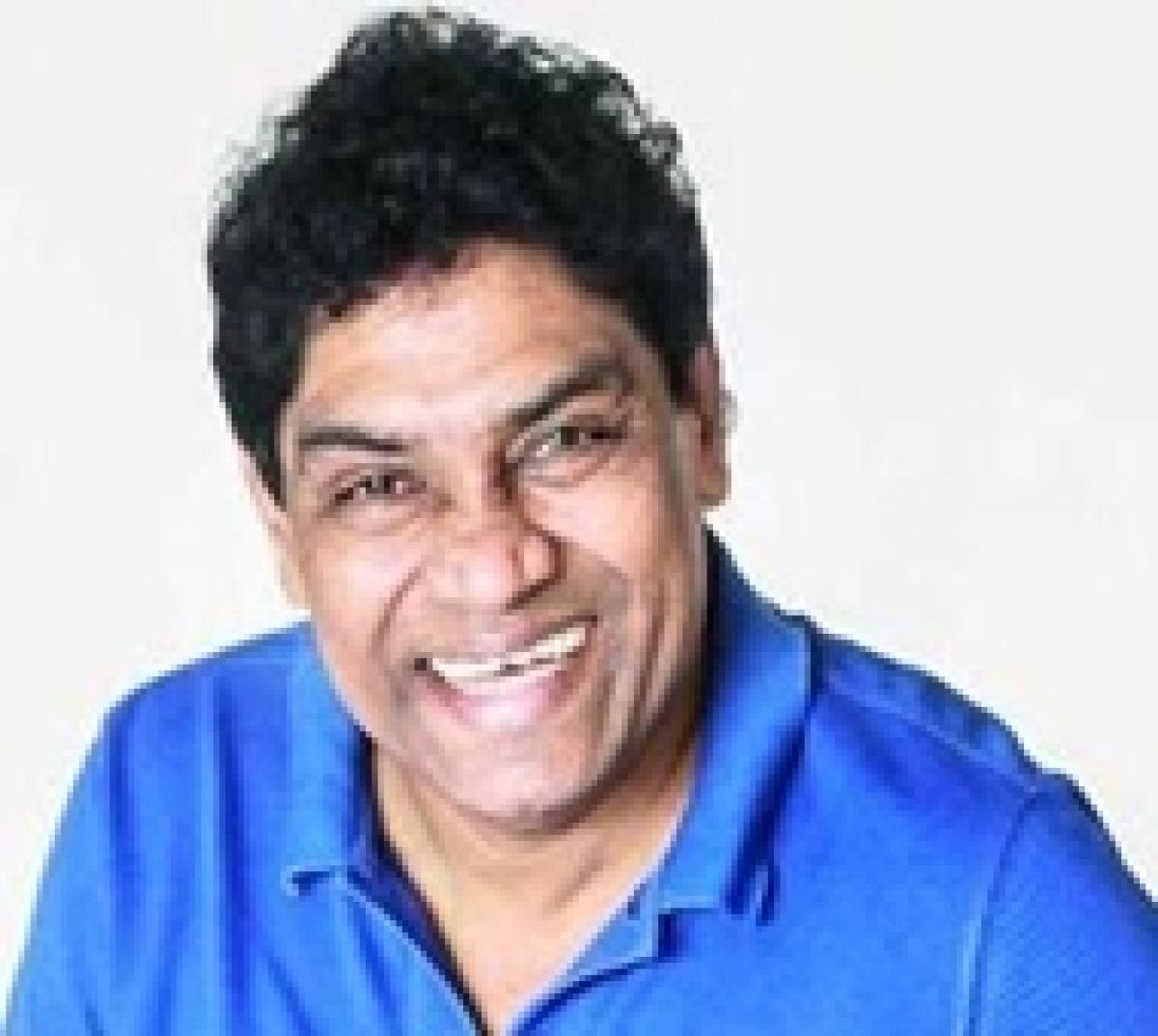 Randeep Hooda brilliant in 'Sarbjit': Johnny Lever