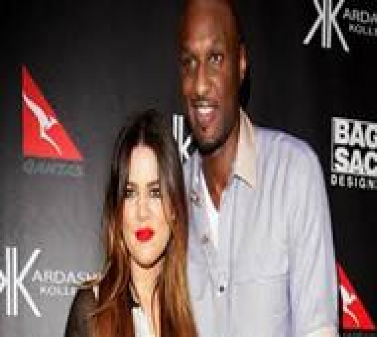 Know why Khloe K filed for divorce from Odom again