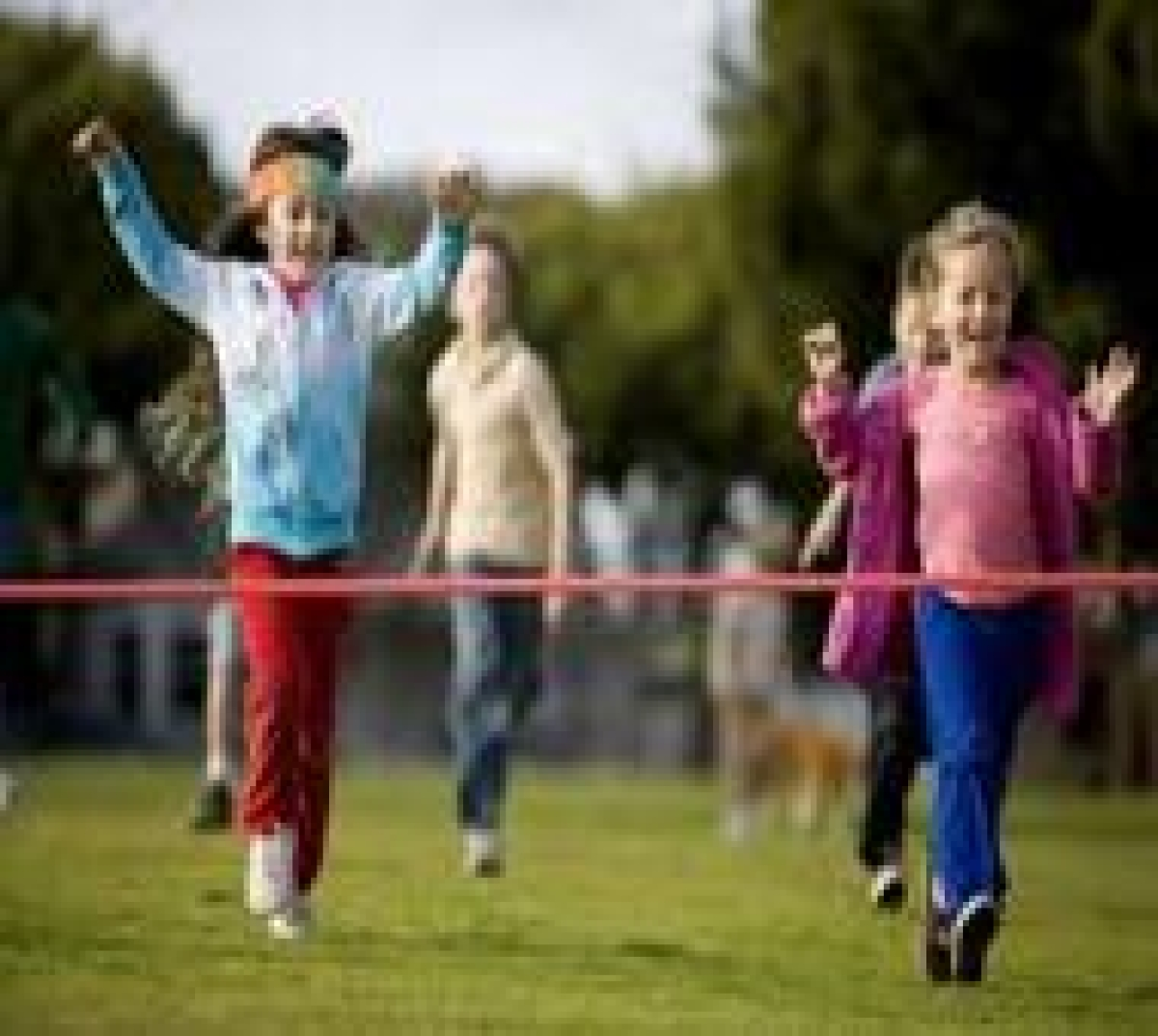 Childhood fitness cuts heart disease risks in adulthood