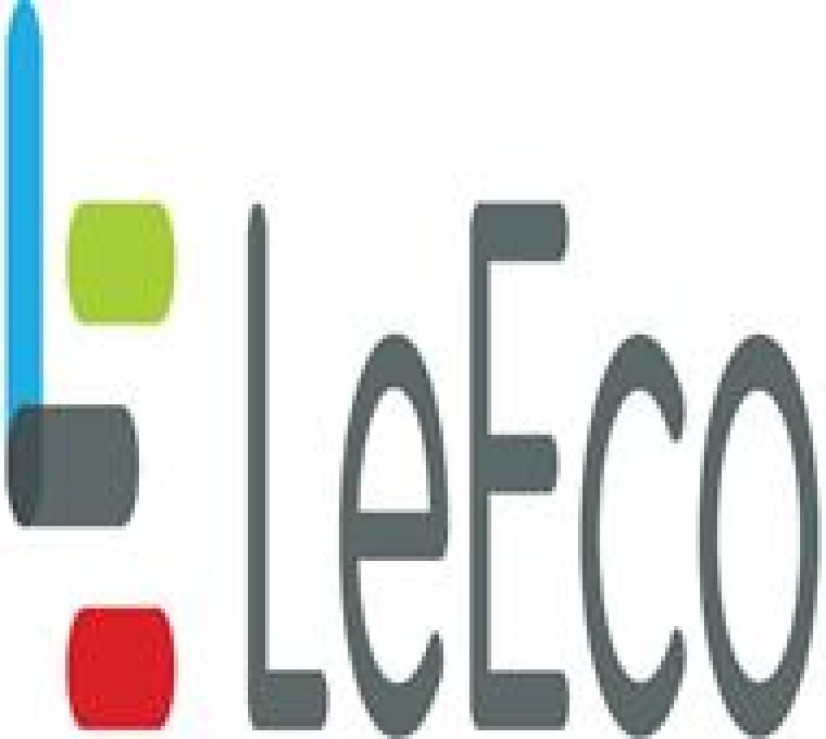 LeEco may launch e-commerce platform in India