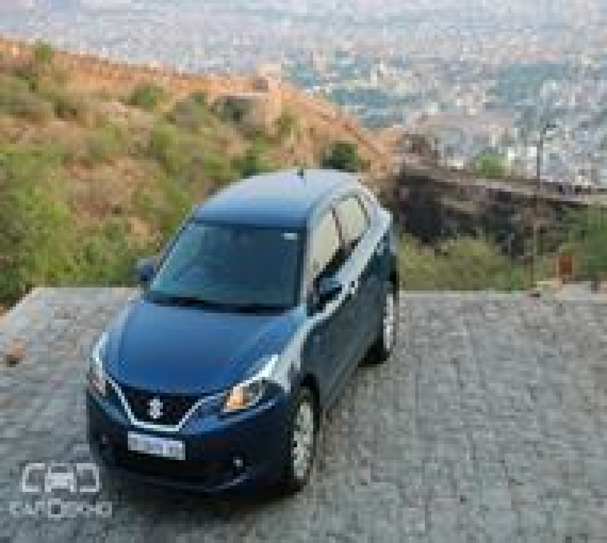 Maruti To Focus On Production Of Brezza and Baleno