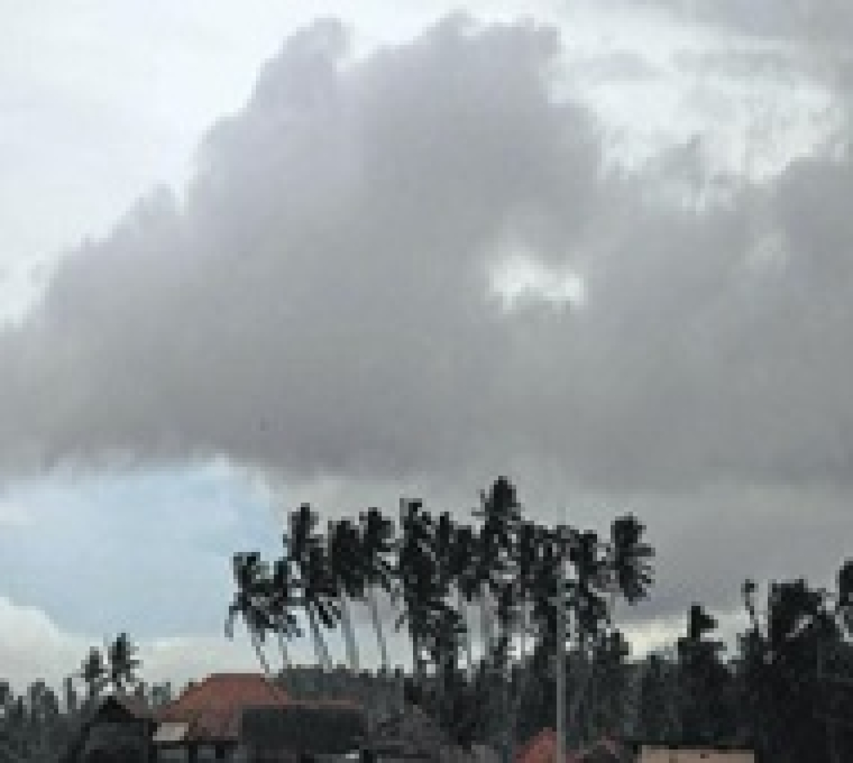 Monsoon schedule on Konkan route effective from today