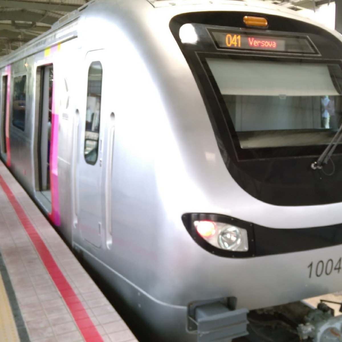 'Disease will spread': 'Metro Man' Sreedharan asks PM Modi to reject AAP govt's free travel scheme for women