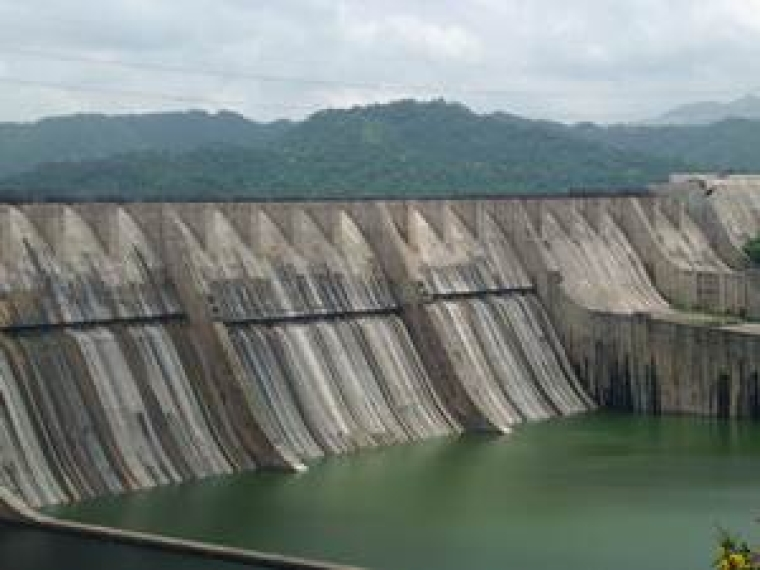 Sangli irrigation officer admits to delaying in inspection of Almatti dam