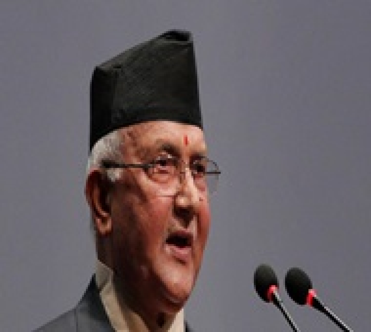 Nepal urged to act speedily on Terai abuses