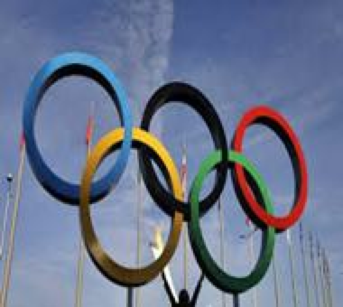 Rio readies largest ever Olympic village