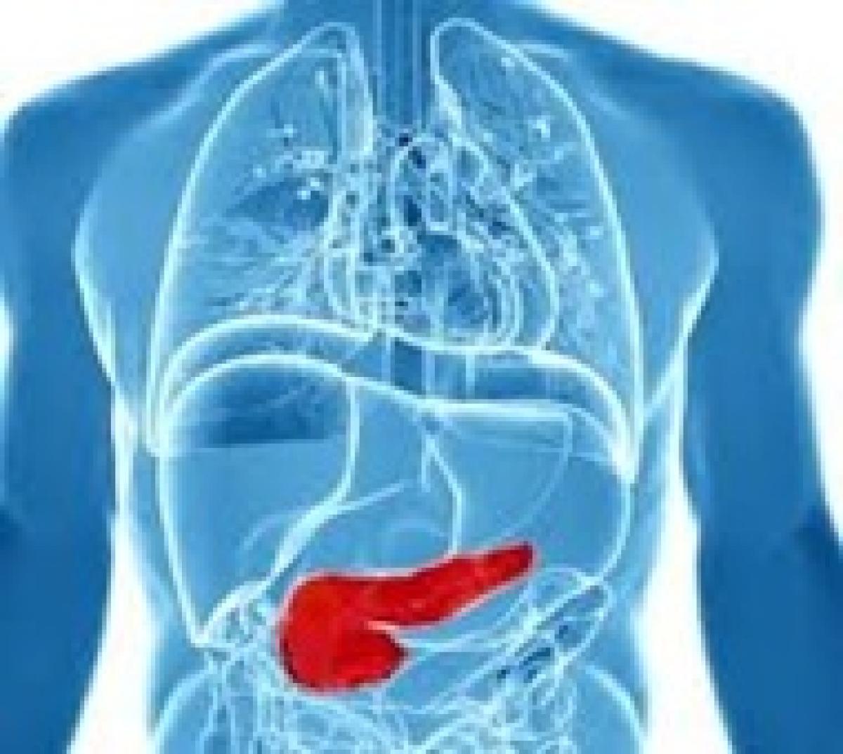 Heart disease drug may treat pancreatic cancer
