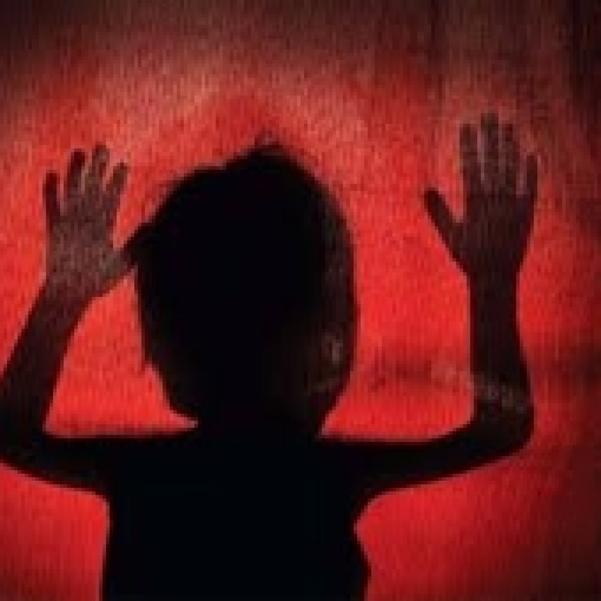 West Bengal: Two girls gangraped, minor boys held