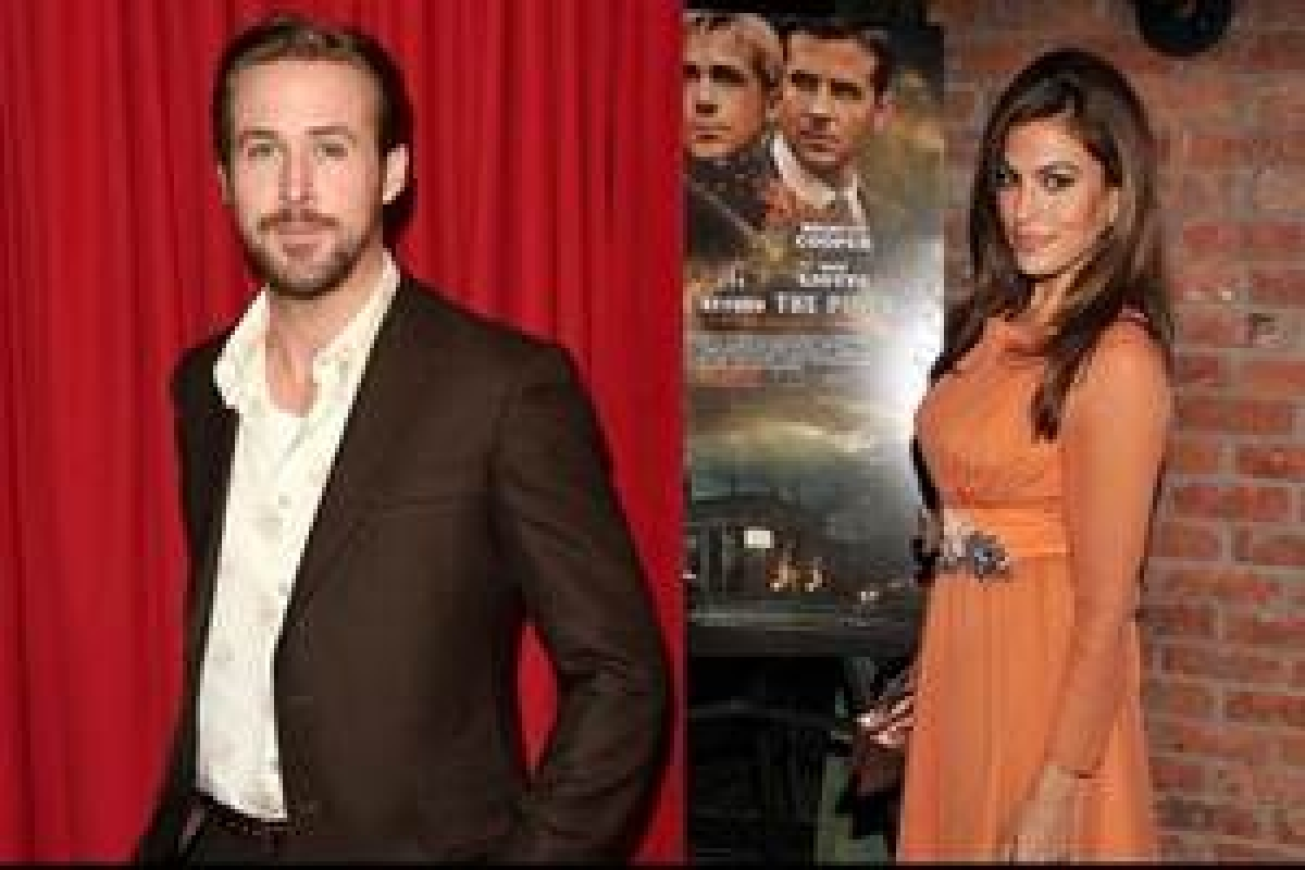 It's a heavenly feeling of being a father: Ryan Gosling
