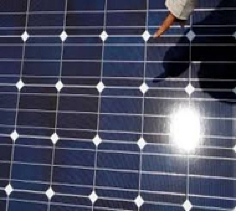 Tata Power all set for 100 MW solar project in Karnataka