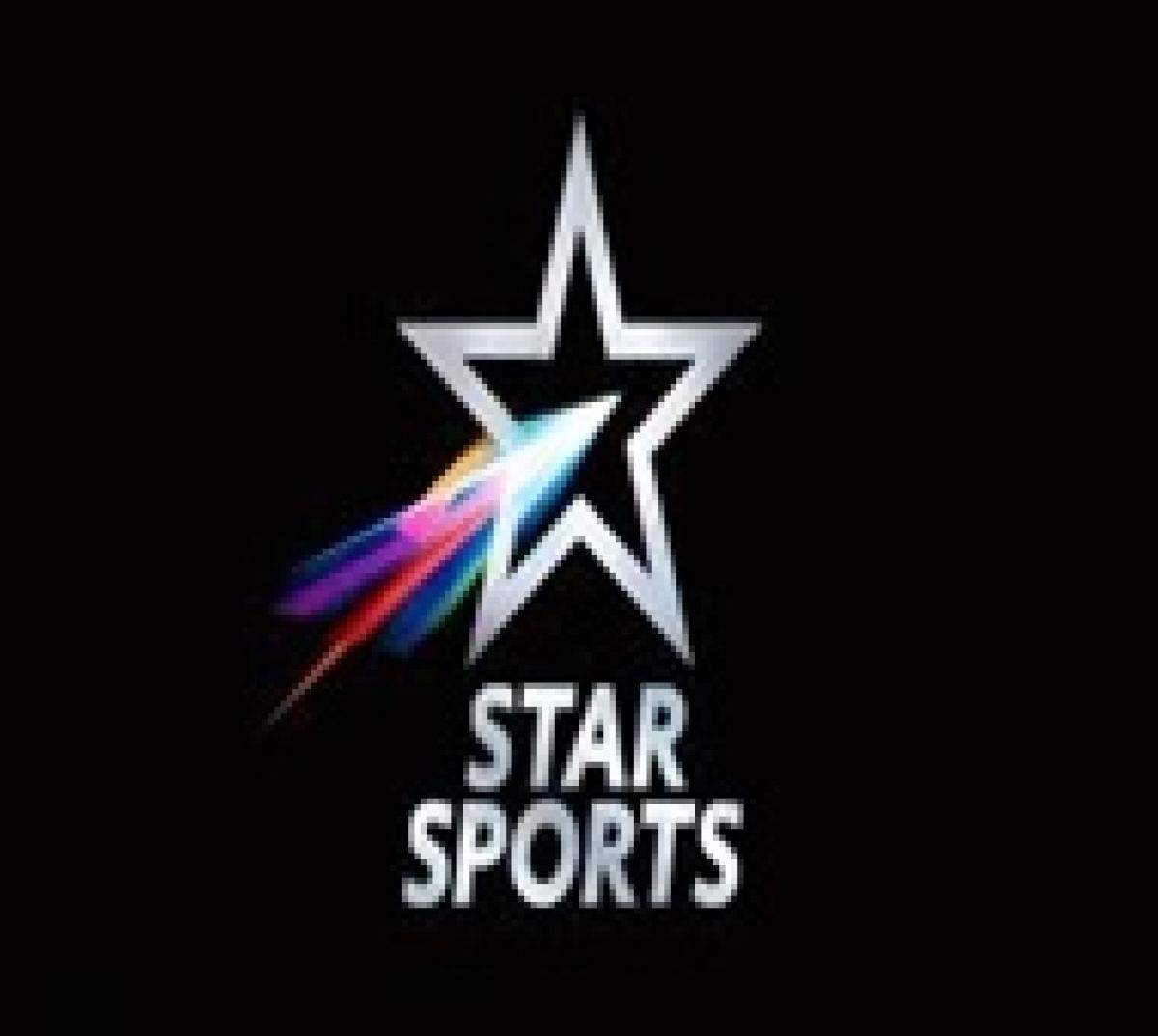 Star Sports campaigns for kabaddi at grassroot level