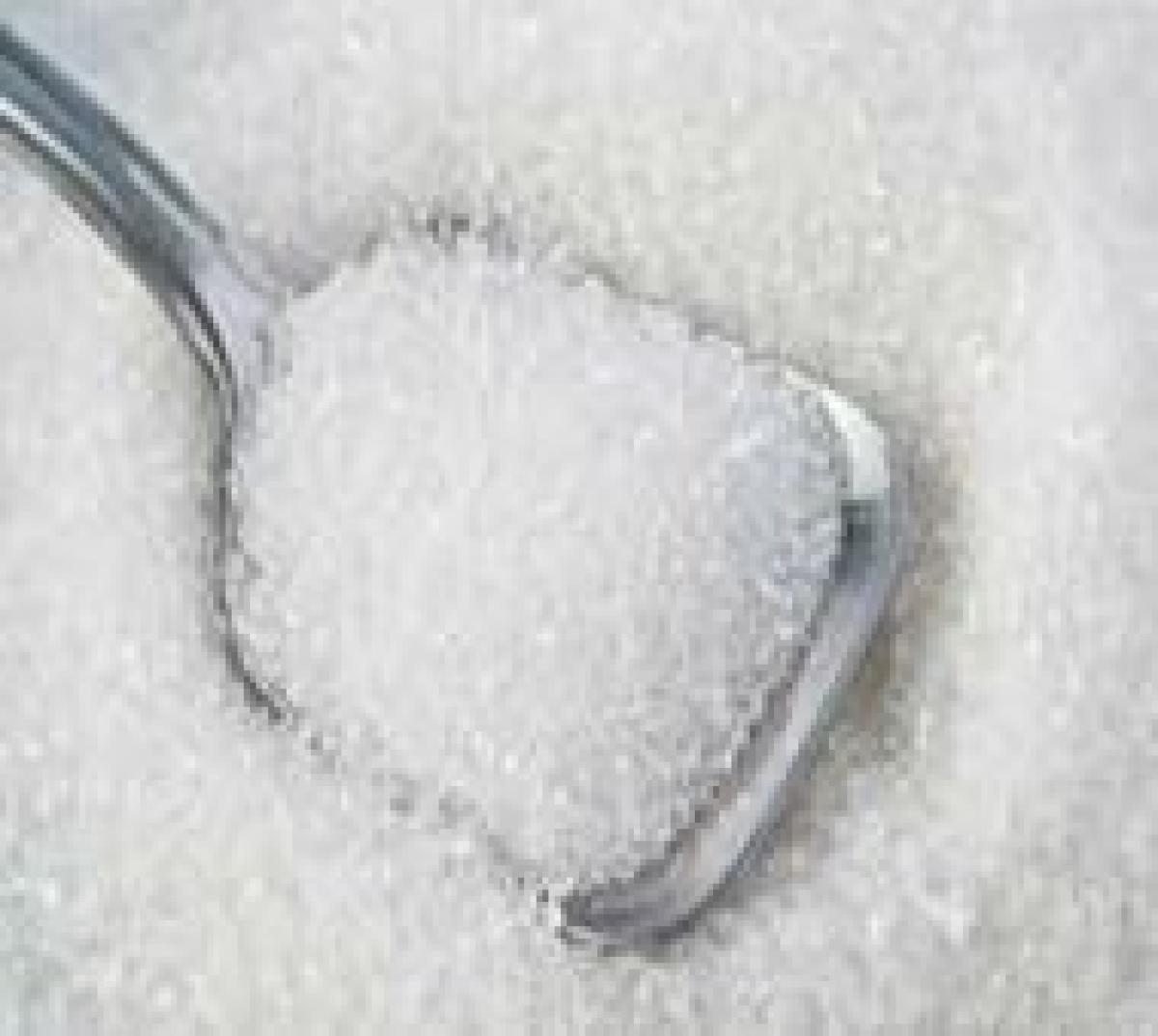 Mumbai: Former minister's sugar mill seized